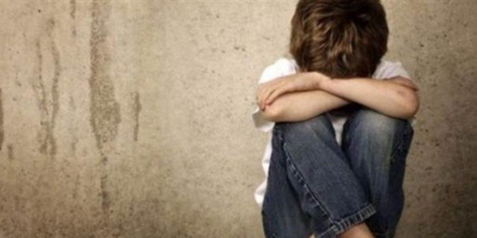 إحالة طفل للمحاكمة بتهمة هتك عرض زميلته في الحضانة