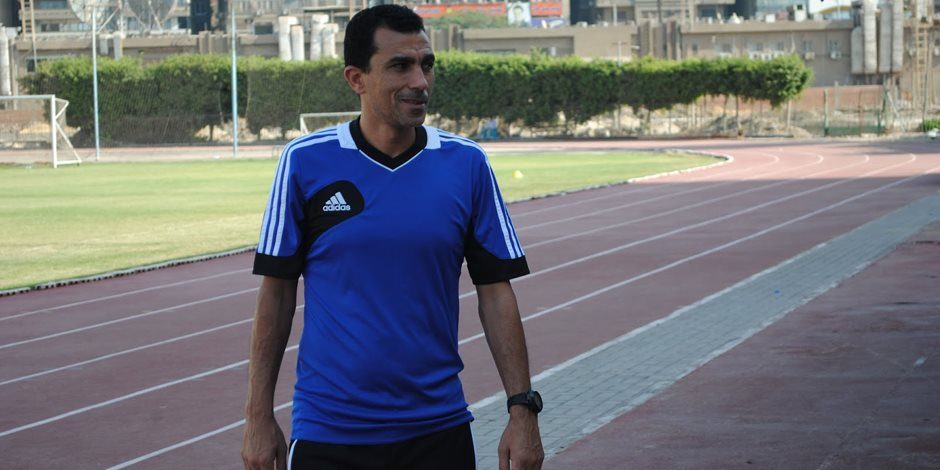 أسامة نبيه يعيد ذكريات التفويت في الكرة المصرية