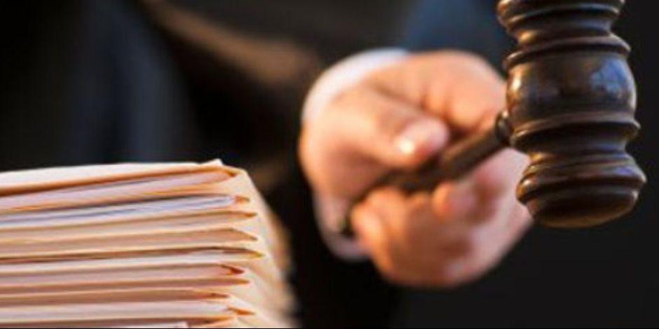 المحكمة العليا بالهند تطالب الحكومة بمنع لعبة الحوت الأزرق