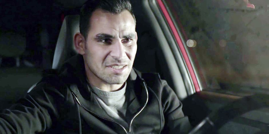 طارق يحيى يطالب إدارة الطلائع بالتجديد لـ«عبد الملك»