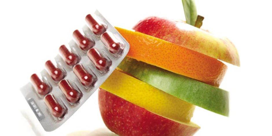 يقي من السرطان وأمراض القلب.. تعرف على أهمية فيتامين «ك»