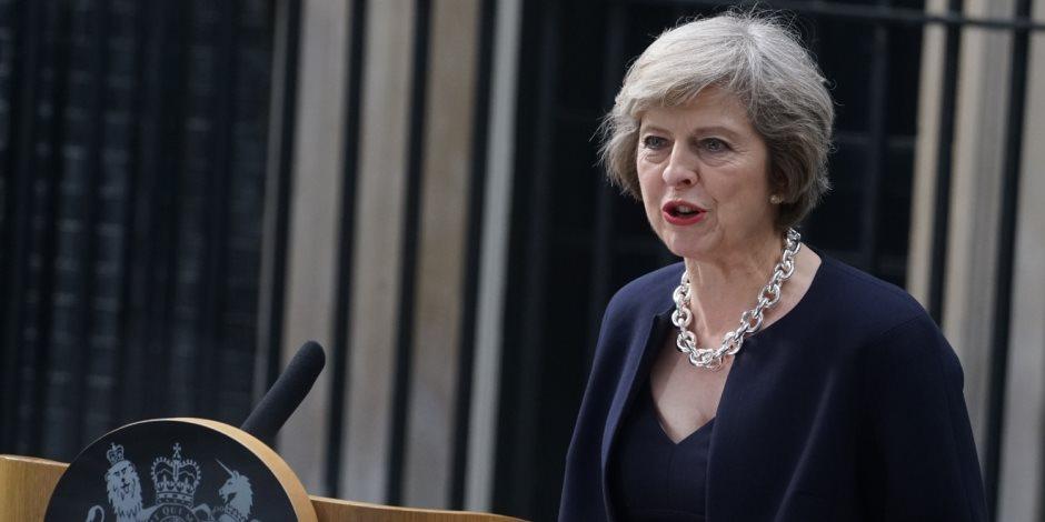 بريطانيا: لندن تخطط لكل الاحتمالات في محادثات الخروج من الاتحاد الأوروبي