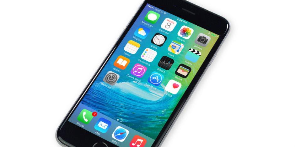 صورة مسربة جديدة لظهر هاتف ايفون 8 ولم تعلن الشركة عن موعد إطلاقه حتى الآن