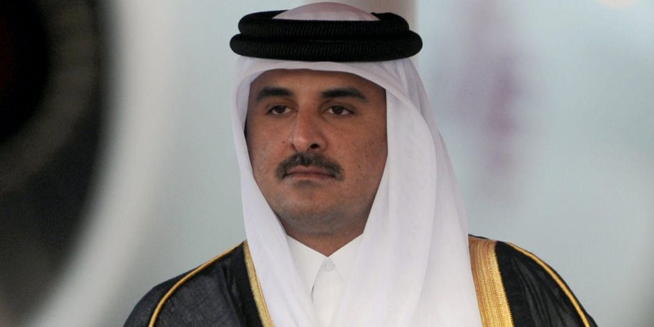 العربية تهاجم قطر: السحر انقلب على الساحر
