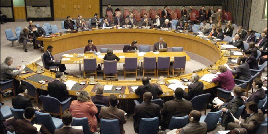 مجلس حقوق الإنسان يدين انتهاكات القانون الدولي في الغوطة الشرقية