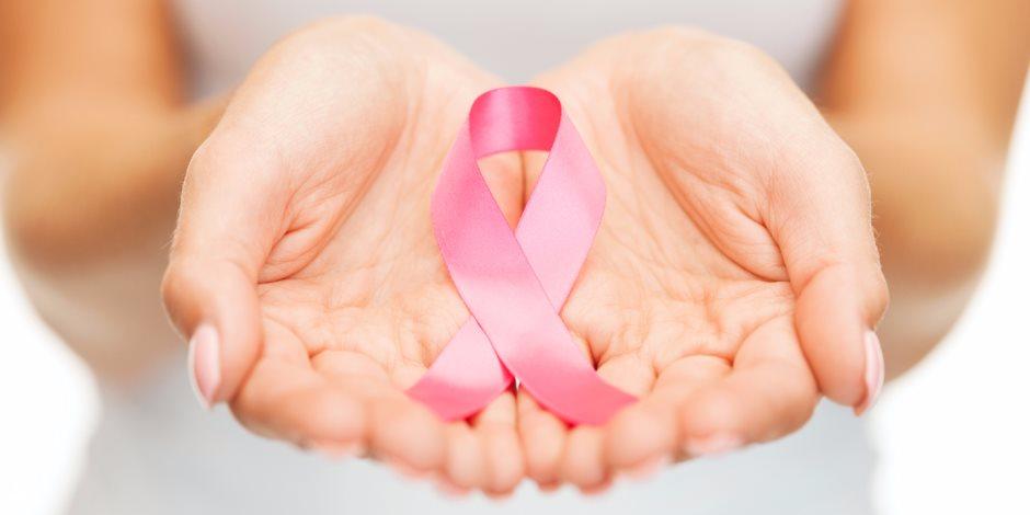 في 11 محافظة.. انطلاق المرحلة الثانية من مبادرة الكشف المبكر عن سرطان الثدى