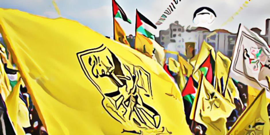 عضو بحركة فتح: على حماس الاستجابة للنداءات العربية وطى الخلافات