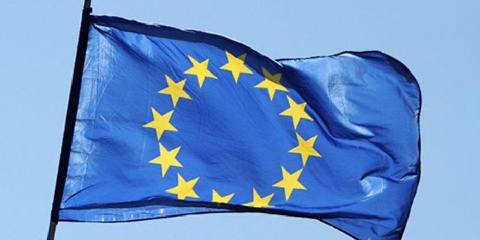بسبب مخاطرها الاقتصادية.. خطة الاتحاد الأوروبي لتجاوز أزمة كورونا