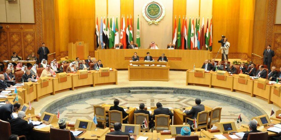 مسئولو جمارك شمال إفريقيا والشرق الأدنى والأوسط يبحثون دعم التعاون الجمركى