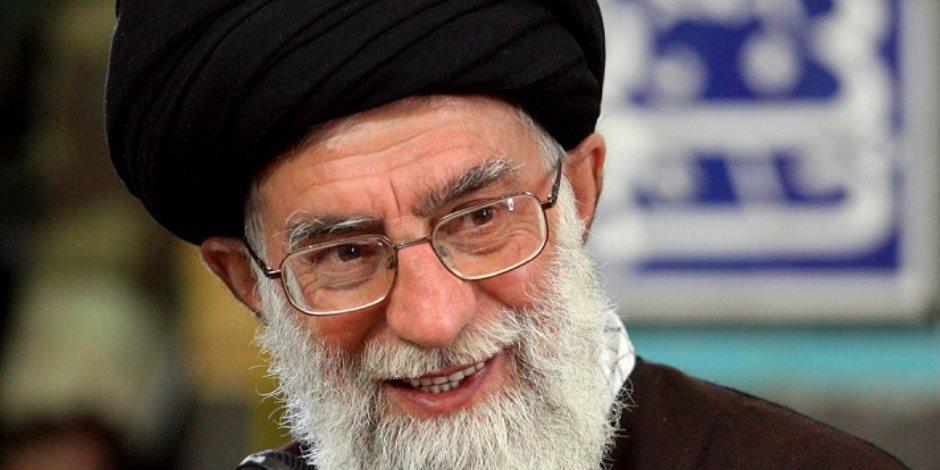 انتفاضة إيرانية عبر تويتر بالتزامن مع فعاليات مؤتمر وارسو