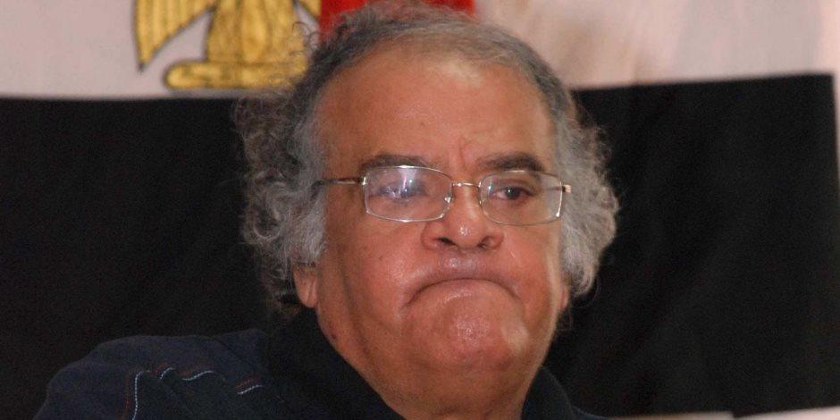 ممدوح عباس يتهم أمين صندوق الزمالك في إهدار المال العام (مستند)