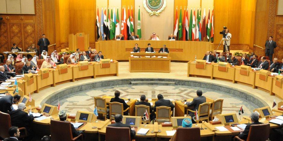 انطلاق أعمال القمة العربية في دورتها الـ 29 بالسعودية (بث مباشر)