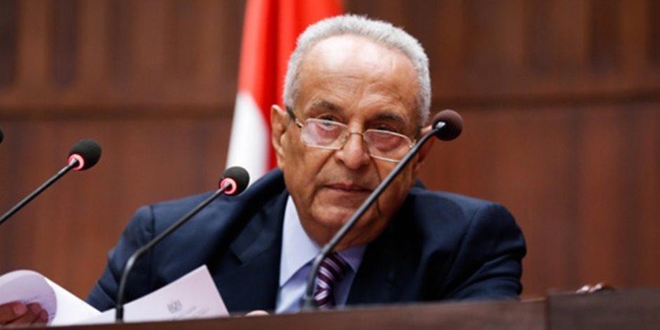 """العليا للوفد تقرر خوض انتخابات مجلس النواب ضمن """"القائمة الوطنية من أجل مصر"""""""