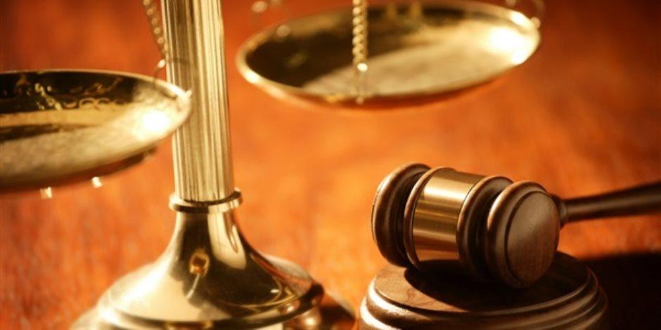 كبسولة قانونية.. طريقة كتابة تقرير طبى فى قضية الشروع فى القتل