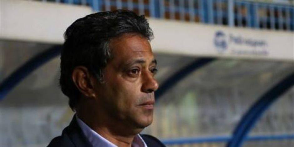 هاني رمزي وناصر فاروق يكشفان خديعة نشطاء «نوادي الأقباط الرياضية»