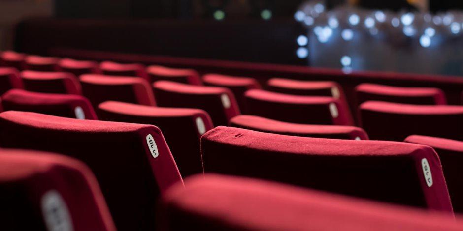 طرح أفلام جديدة وسط توقعات بخسارة السينما العالمية 20 مليار دولار بسبب كورونا