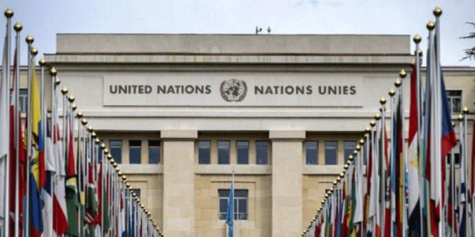 اليوم العالمي للسكان.. الأمم المتحدة تواجه الزيادة السكانية بتحديد النسل لـ120 مليون أسرة 2020.. مصر تصل لـ119 مليون نسمة 2030.. وتحتاج لمضاعفة عدد الأطباء 5 مرات والفصول والمدرسين 3 مرات