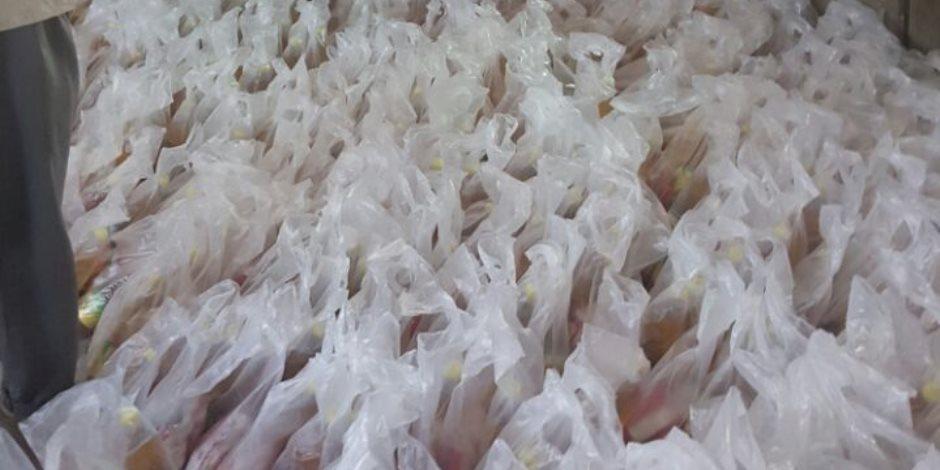 بشرى للمواطنين تخفيض أسعار السلع التموينية.. الزيت 17 والسكر 8.50 والأرز بـ 8جنيه