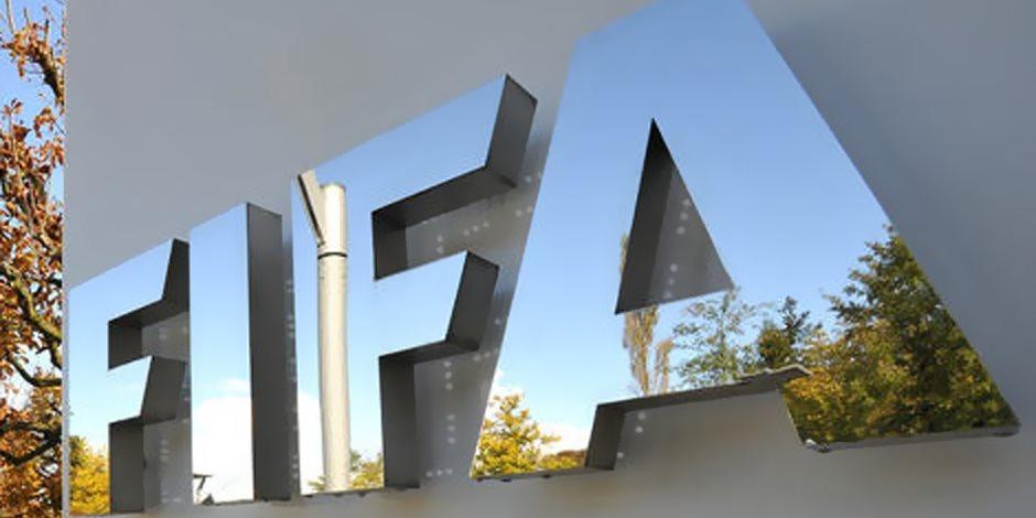رسميا.. الأهلي يطلب من الفيفا اسباب تغريمه 990 ألف دولار لصالح البرازيلي هيندريك