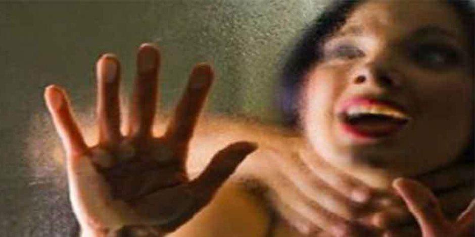 «سفاح الاندر ايدج».. قتل 48 فتاة ليل ولم يضبط إلا بعد 20 عاماً