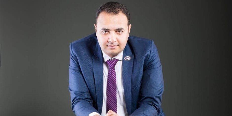 20 ديسمبر.. فتح باب الترشح بالتجديد النصفي بنقابة أطباء الأسنان