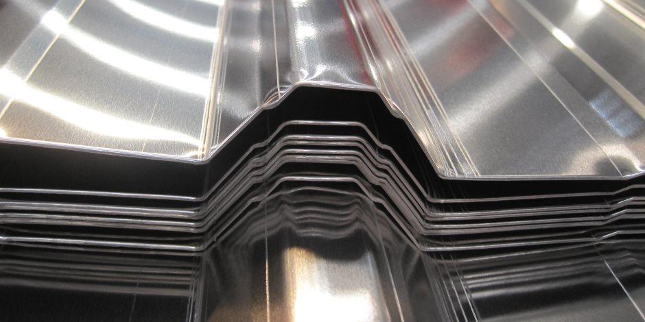 وزارة التجارة والصناعة تفرض تدابير وقائية نهائية على الواردات من صنف منتجات الألومنيوم... تعرف علي الأسباب