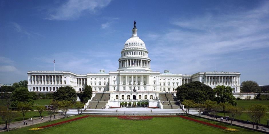 «العربية»: إغلاق العاصمة واشنطن بسبب تهديد أمني