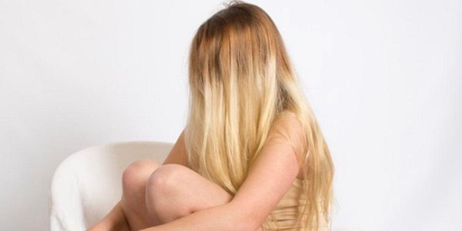 الإفراط فى مضادات الاكتئاب يؤدى للإصابة بمتلازمة السيرتونين.. اعرف خطورتها