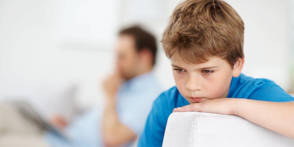تقنية تصوير الأعصاب قد تتوقع فرص الإصابة بالتوحد بين الأطفال المعرضين لهذا الخطر