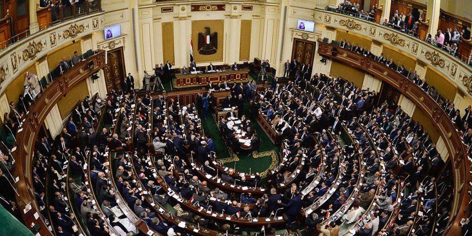 معركة الحكومة والشائعات.. برلمانيون: الدولة انتصرت ومحاكمة الجيوش الالكترونية هي الحل
