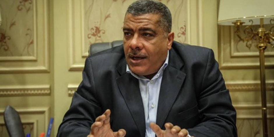 «إسكان النواب» تنتهي من مناقشة مشروع قانون التصالح في مخالفات البناء