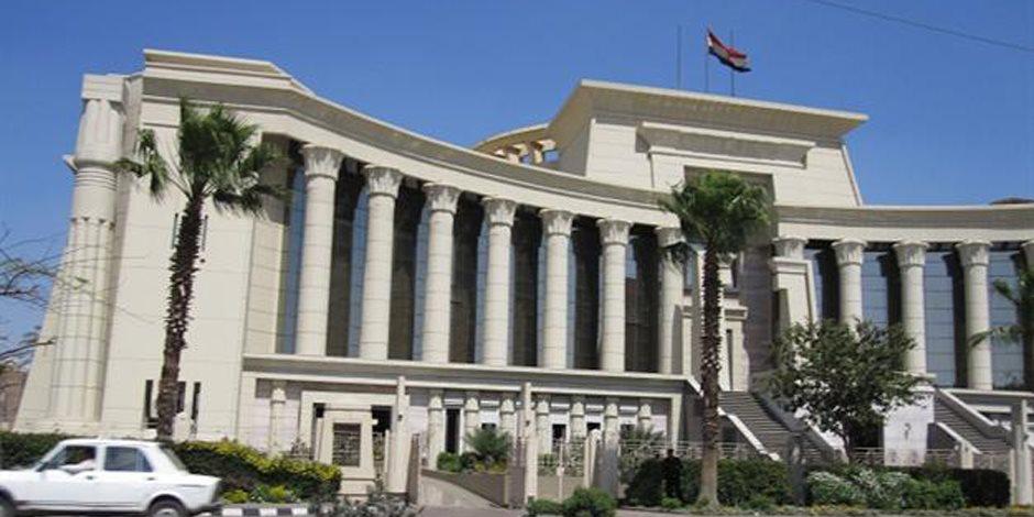 القضاء الإدارى يؤجل دعوى قضائية ضد أحمد موسي في قضية التسريبات