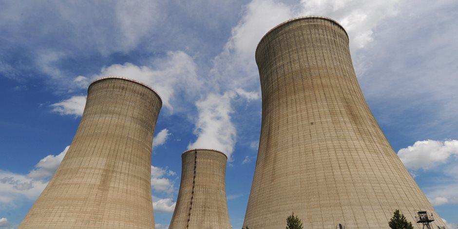 ماذا قالت «الكهرباء» عن دراسة استغلال «الضبعة» في تحلية المياه بمرسى مطروح والعلمين؟