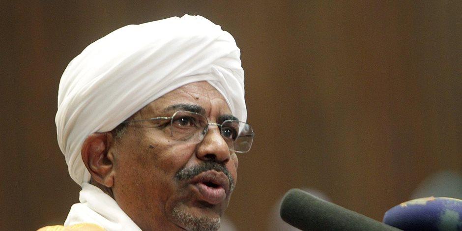 عمر البشير.. حول السودان إلى قطعة من جهنم على الأرض