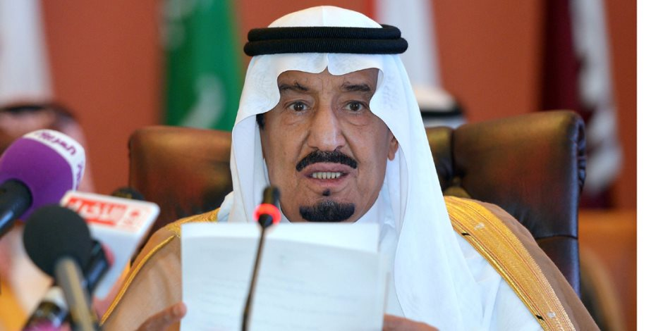 """دعاة سلام في القارة السمراء.. كيف علق الخليجيون على رعاية """"السعودية"""" للاتفاق الإثيوبي الإريتري؟"""