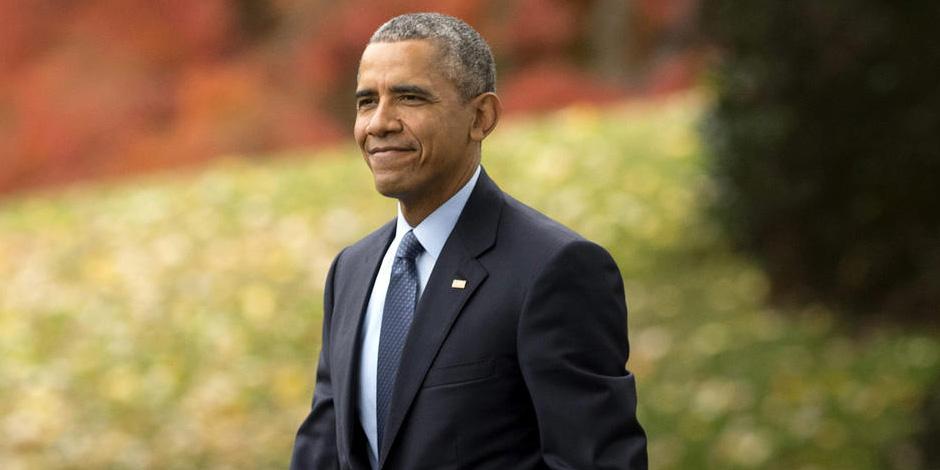 مجلس النواب الأمريكي يقر قانونا يلغي نظام «أوباما كير»
