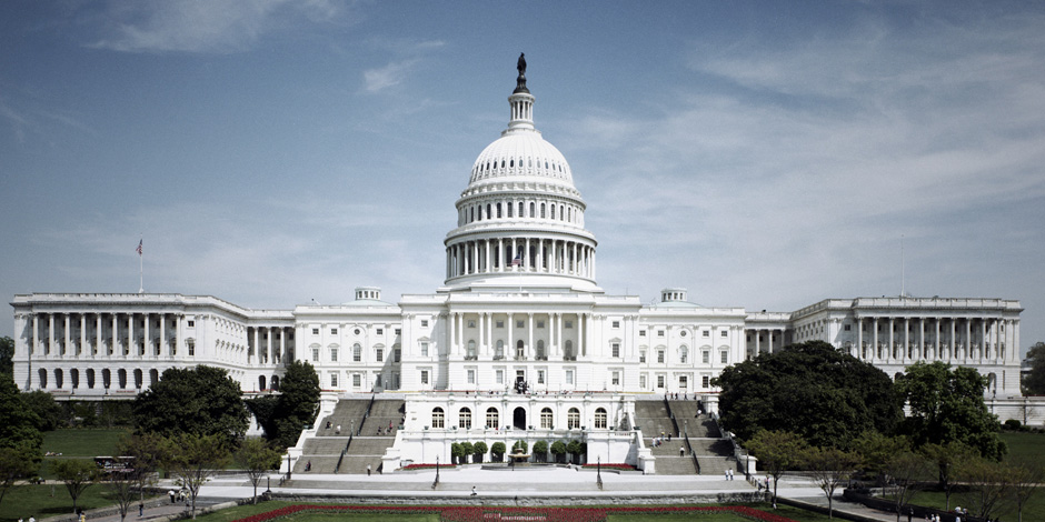 ذلك بما قدمت أيديهم.. لماذا اعتبر «البيت الأبيض» تنظيم الإخوان جماعة إرهابية؟