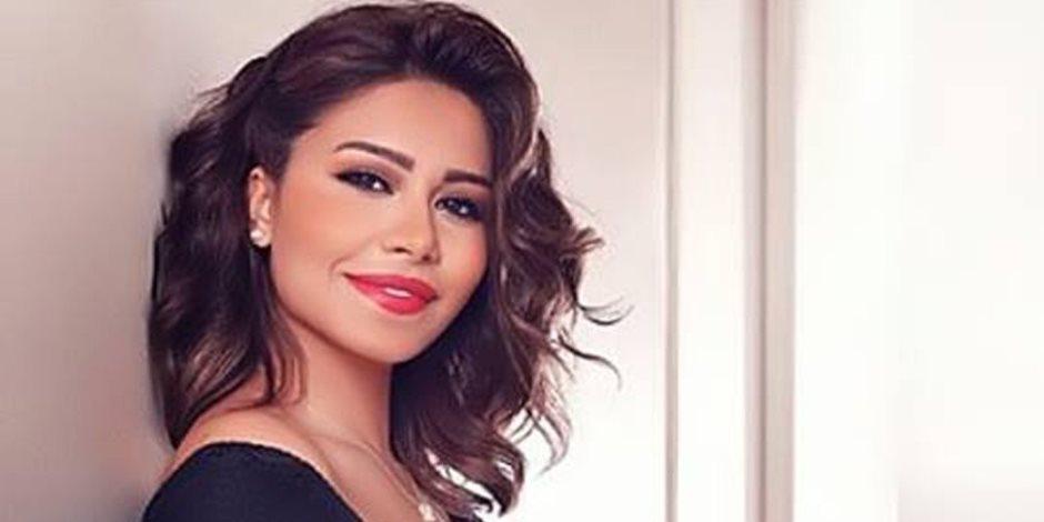 شيرين عبدالوهاب تعتذر عن سخريتها من النيل: أعدكم بأن أتدارك الأخطاء الساذجة