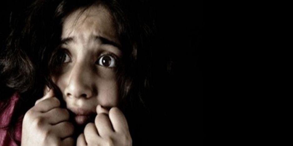 قصة منتصف الليل.. أفسدت عليه لحظات تحرشه بإبنته فقتلها