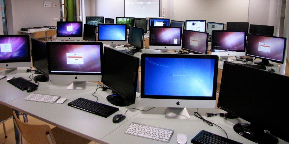 3 نصائح تساعد فى اختيار جهاز كمبيوتر محمول جديد