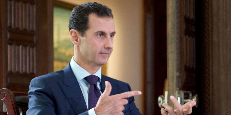 سوريا أعلنت موقفها.. هل تطرد إيران من دمشق بخفي حنين؟