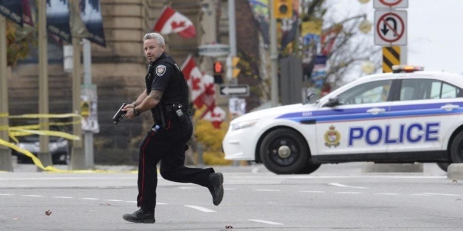 انفجار داخل مطعم بكندا.. والحصيلة الأولية: سقوط 15 مصابا