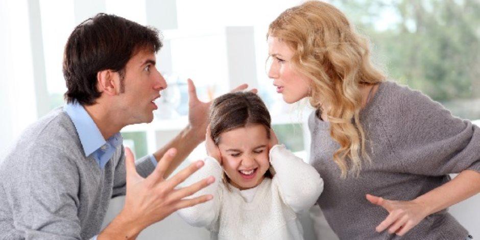 لو جوزك مابيصرفش عليكي.. التفريق بين الزوجين بسبب عدم الإنفاق بين القانون والفقه
