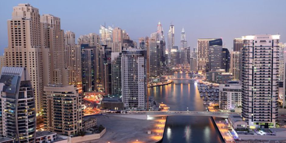 """مع مطالب البعض بتأجيله لمدة عام.. هل سيتأثر """"إكسبو 2020 دبي"""" بتداعيات فيروس كورونا؟"""