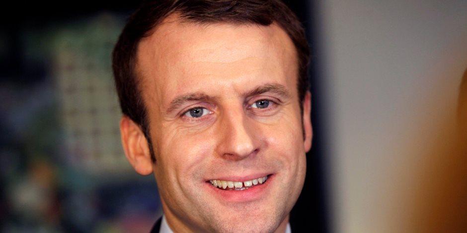 من هي أول دولة يزورها ماكرون بعد فوزه برئاسة فرنسا؟