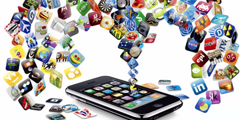 10 تطبيقات يمكنك الاستعانة بهم لالتقاط صور احترافية باستخدام هاتفك الذكى