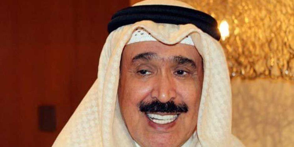 أحمد الجار الله عن الرئيس السيسي: الشعب يزكيه لكثرة إنجازاته