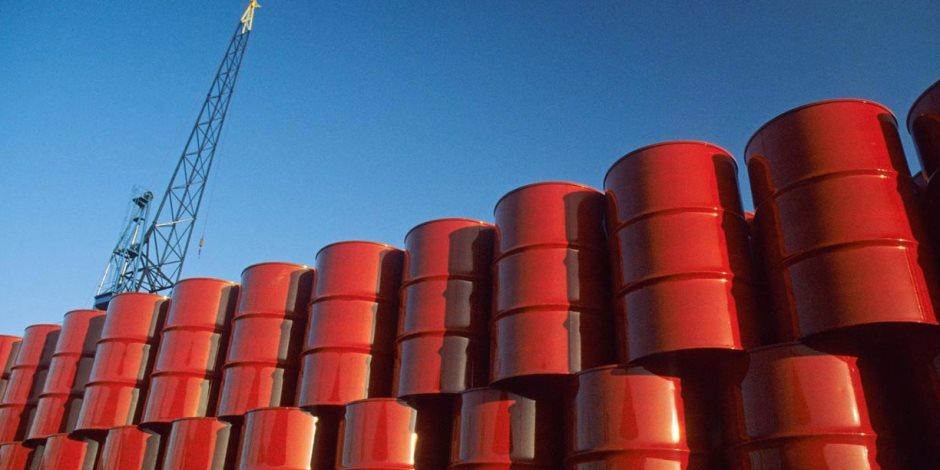 خلال مايو الماضي.. تراجع ملحوظ بالصادرات المصرية من الوقود