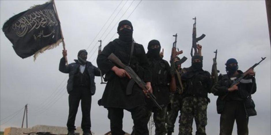 الأمن الوطني يكشف خلية تابعة لتنظيم القاعدة تطلق على نفسها «إمارة مصر الإسلامية»