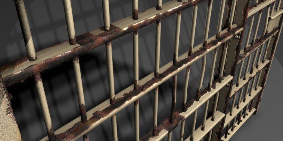 رفض استئناف «سيدة» على حبسها لاتهامها بمحاولة إدخال «ورقة» داخل السجن